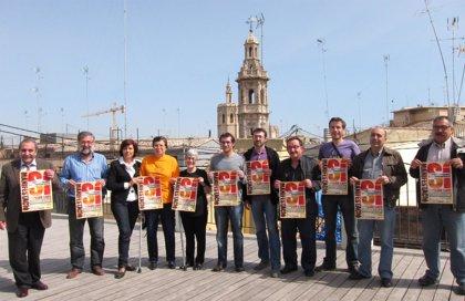 ACPV cierra las emisiones de Catalunya Ràdio en Valencia por posibles sanciones de Industria