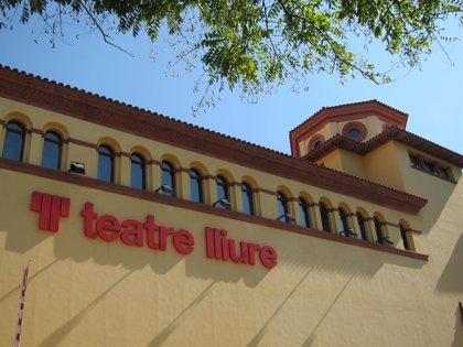 El Teatre Lliure cierra 2013 con 92.800 espectadores, la mejor cifra de su história