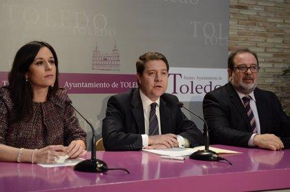 Toledo aumenta su programación cultural y oferta turística