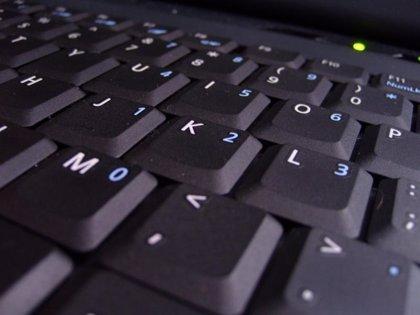LogMeIn elimina la opción gratuita diez años después