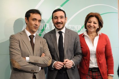 """La Junta, """"dispuesta a sentarse"""" con la empresa que quería comprar La Almoraima """"para plantearle alternativas"""""""