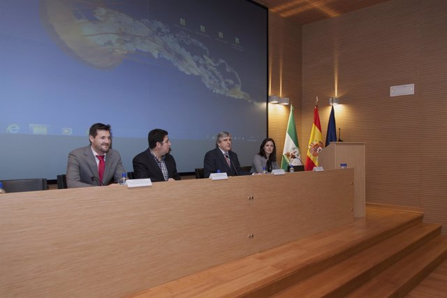 El IBIS presenta sus líneas de investigación a científicos del sector biomédico