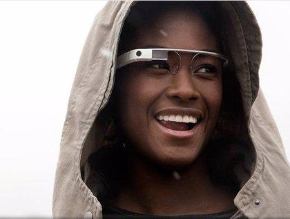 """Las Google Glass, un dispositivo que tendrá """"un buen uso"""" para el sector viajes"""