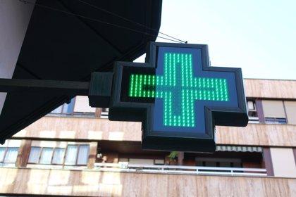 Farmacéuticos de Cantabria realizan una encuesta para conocer las necesidades de pacientes con enfermedades raras