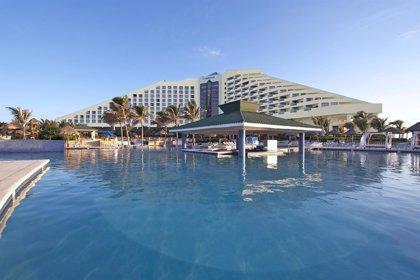 Iberostar Hotels & Resorts factura 1.107 millones
