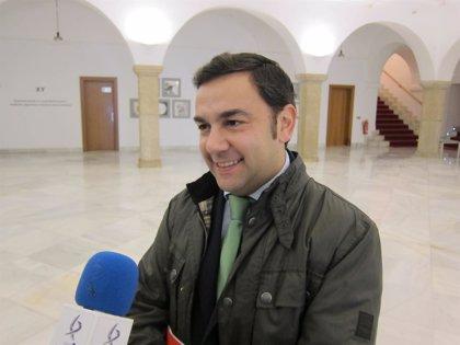"""AJE-Extremadura aboga por promover la cultura """"del compromiso y del pago"""" con incentivos"""