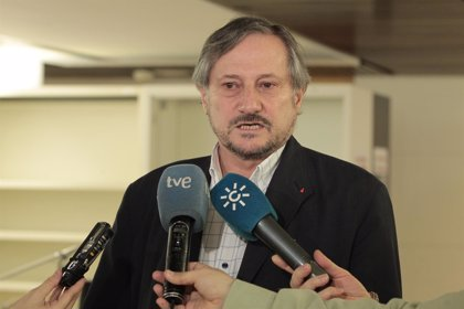"""IU denuncia ante Bruselas el """"incremento"""" de """"amenazas"""" a sus militantes en Madrid"""