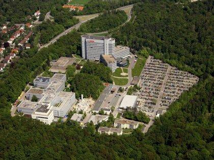 Bosch aumentó su facturación un 2,7% en 2013