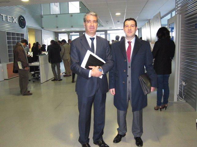 Fondo Tecnológico Invest in Spain del ICEX