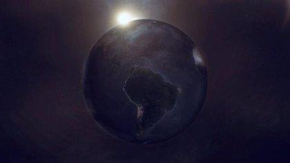 'Extant': Primer adelanto de la serie de Halle Berry