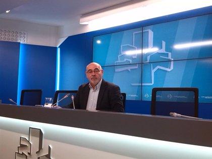 """PSE muestra sus """"dudas"""" sobre la actitud del lehendakari en la gestión del final de ETA"""