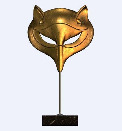 La gala de los Premios Feroz se verá en Paramount Channel