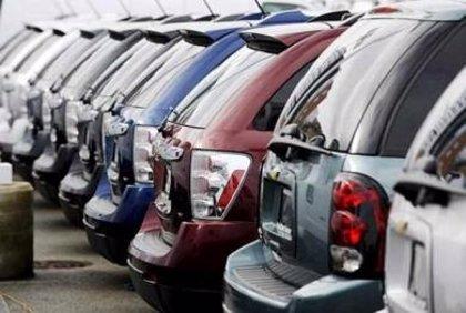 El PRC propone al Gobierno que priorice los vehículos fabricados en España en el nuevo plan de ayudas