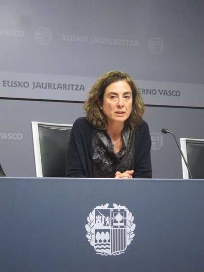 """Gobierno vasco destaca el carácter """"integrador"""" de las escuelas infantiles de 'Haurreskolak'"""