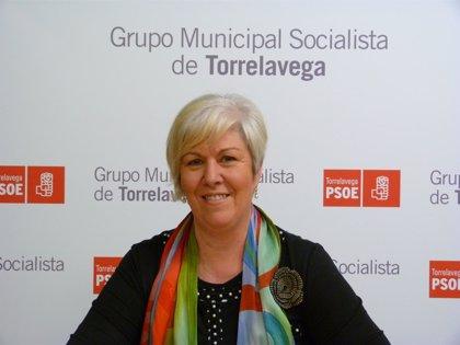 """Gómez Morante advierte que su expulsión no arregla los """"problemas"""" del PSOE"""