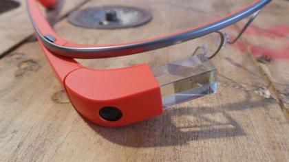 Visitar Madrid, Barcelona y París a través de las Google Glass ya es una realidad