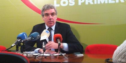 """CANTABRIA.-Santander.- El PRC velará por una Ordenanza de Mercados """"garantista y consensuada"""" con los comerciantes"""