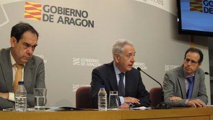 Unos 4.000 o 4.500 perceptores de la PAC en Aragón dejarán de serlo