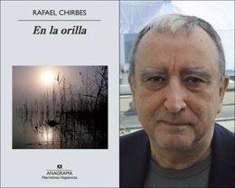 Rafael Chirbes, 'En la orilla'