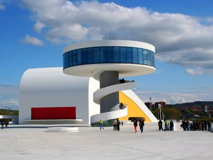 No hay informes sobre las subvenciones a la Fundación Niemeyer antes de 2013