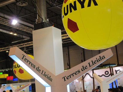 La Diputación de Lleida intensifica contactos con touroperadores e instituciones israelíes