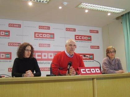 """Carbonero rechaza """"consensos paralizantes"""" en la Concertación y pide a la Junta """"más cocina y menos titulares vacíos"""""""