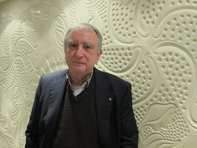 Rafael Chirbes, Premio Francisco Umbral