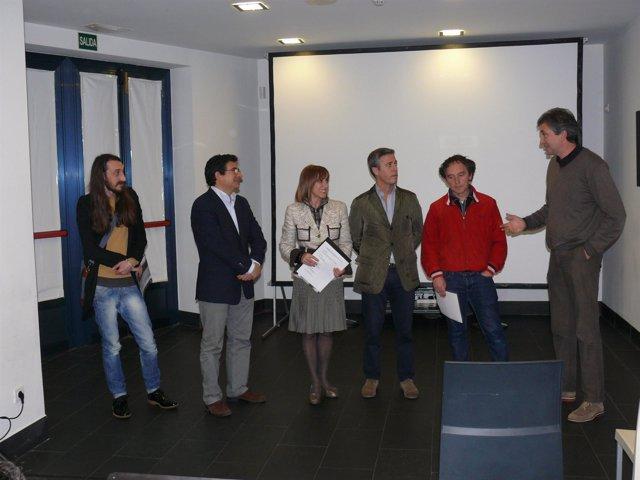 Premio Videoarte 2013