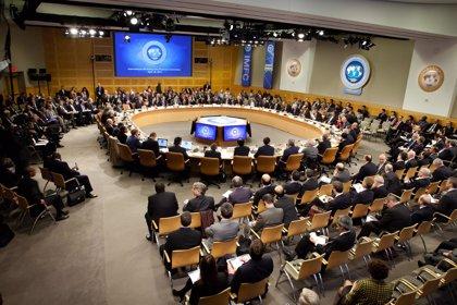 Honduras.- Filial del Banco Mundial acepta críticas por un préstamo a una empresa hondureña vinculada a varias muertes