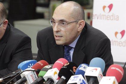 """El juez Silva se querellará contra su instructor por condenarle """"de antemano"""""""