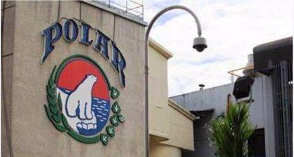 Empresas Polar advierte del riesgo por deuda de Cadivi de 463 millones
