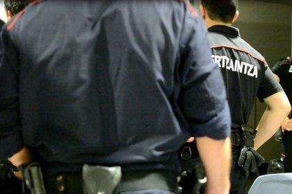 La delincuencia disminuye en casi 2.000 delitos y faltas en 2013
