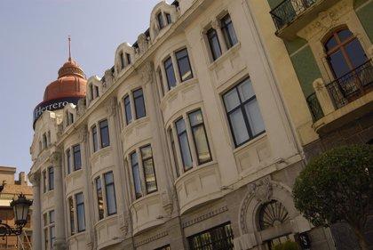 SabadellHerrero cierra 2013 con 29.000 nuevos clientes y un 40% de cuota de mercado en la inversión ICO a empresas