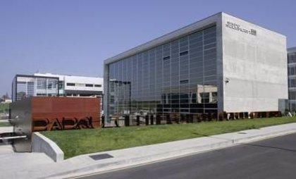 CANTABRIA.-Sodercan concede ayudas a seis empresas por más de 56.000 euros en dos líneas del programa INNPULSA