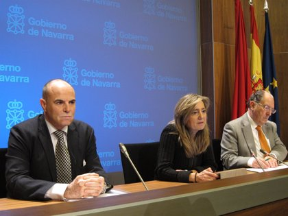 Navarra implantará en febrero un protocolo de donación en asistolia