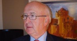 Manuel Herrando, nuevo presidente de CODESPA
