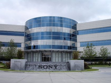 Sony lanzará una plataforma dedicada al análisis del genoma humano