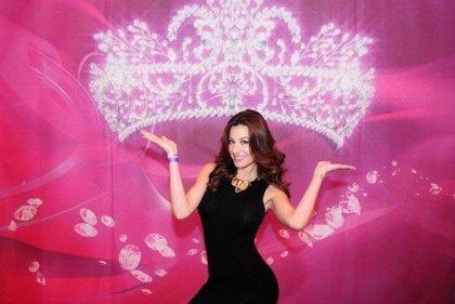 Miss Nicaragua dice adiós a su corona tras criticar a la organización