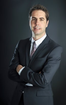 Javier Nuche (Atresmedia)