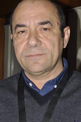 Daniel Alastuey