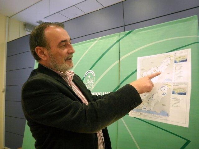 José Antonio Aparicio