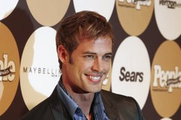 El actor cubano William Levy