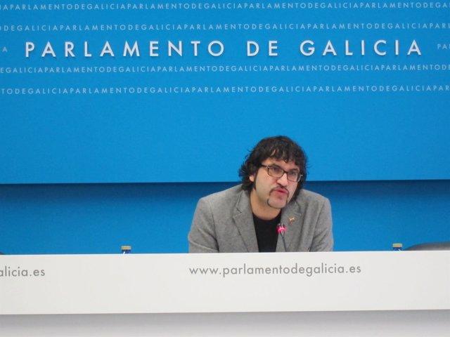 Juan Manuel Fajardo