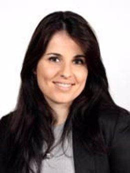 Esther López Barceló