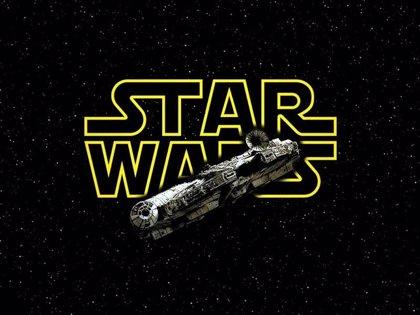 Pixar podría hacer su propia 'Star Wars'