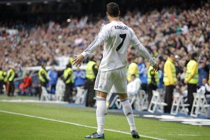 (Previa) El Real Madrid quiere presionar con el liderato provisional