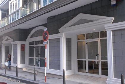 El PSOE de Cantabria celebra este sábado su comité regional