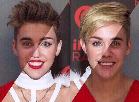 Los mejores memes del arresto de Justin Bieber