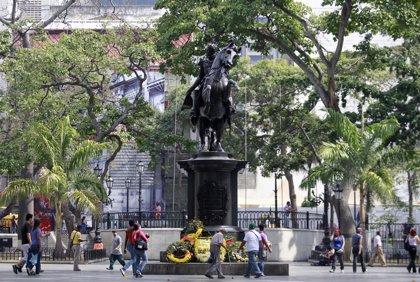 Venezuela se apoyará en empresas extranjeras para promover el turismo