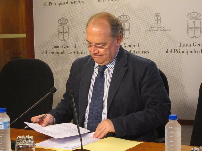José Agustín Cuervas-Mons
